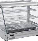 Витрина холодильная барная «Convito» RTW-160L