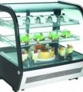 Витрина холодильная барная «Convito» RTW-120L