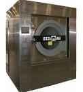 Cтирально-отжимная машина ВО-100 (подрессореная)